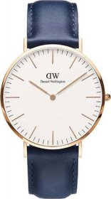 Daniel Wellington Petite Ashfield DW00100121