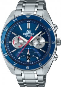 Casio EFV-590D-2AVUEF