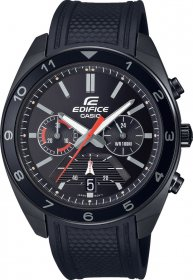 Casio EFV-590PB-1AVUEF
