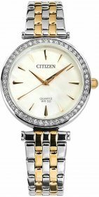 CITIZEN Elegance Ladies ER0216-59D