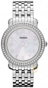 FOSSIL Ladies Watch ES3112