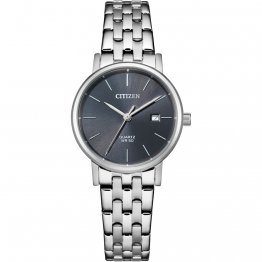 Citizen EU6090-54H