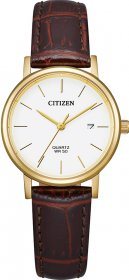 Citizen EU6092-08A