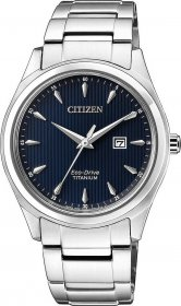 Citizen EW2470-87L