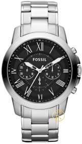 Fossil Grant Multifunction Gents Watch FS4736