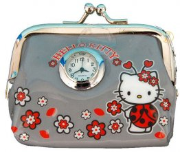 Hello Kitty HKP100-110