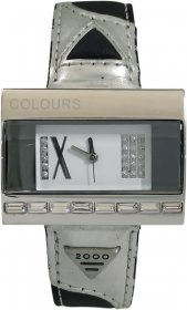 Colours by Fashion Time CO0039-1