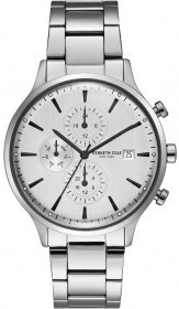 Kenneth Cole New York KC15181003