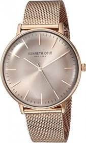 Kenneth Cole KC15183002