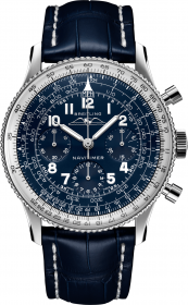 BREITLING  Navitimer 1959 Limited Edition LB0910211C1P1