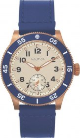 Nautica Houston NAPHST003