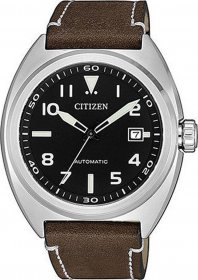 Citizen NJ0100-11E