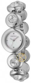 DKNY Ladies Watch NY4268