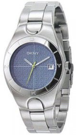 DKNY GENTLEMAN'S WATCH NY5011