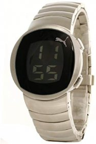 Puma Pollux Gents Bracelet Watch - PU105P2.0054.503