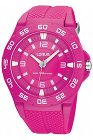 Lorus Coloured R2343FX9