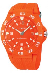 Lorus Coloured R2345FX9