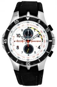 TIME FORCE TF2995M-02