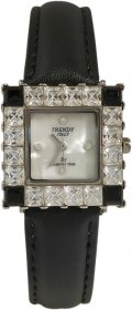 Trendy Italy by Fashion Time TR0155