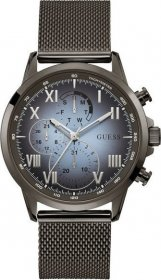 Guess Multifunction Grey W1310G3