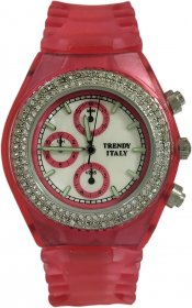 Trendy Italy by Fashion Time WFS1404