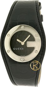 Gucci Watch YA104520