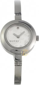 Gucci Watch YA105508