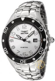 Sector Mens Watch CONTEMPORARY R3253340015