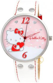Hello kitty HK9004-561