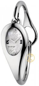 Gucci Women's 103 Watch YA103525
