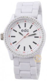 EDC Military Starlet Whithe Stones EE100752001