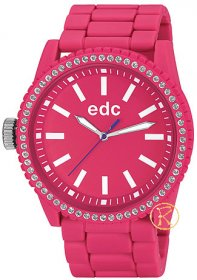 edc Stone Starlet-Hot Pink EE100752003