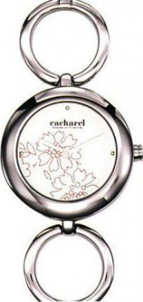 Cacharel Watch CN5309BY