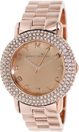 Marc by Marc Jacobs Marci MBM3192