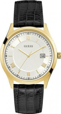 Guess W1182G5
