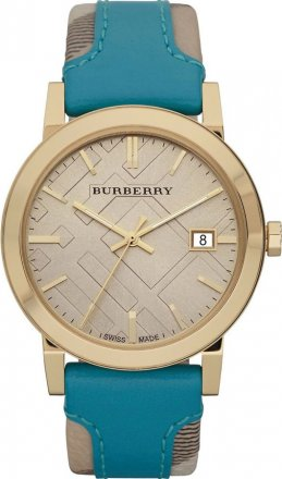Burberry Women's Watch BU9018