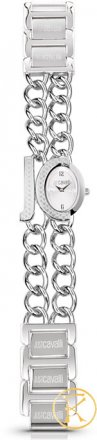 Just CAVALLI Chain Stainless Steel Bracelet R7253193645