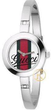 GUCCI Women's YA105518 105 Series Watch